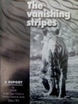 Vanishing stripes